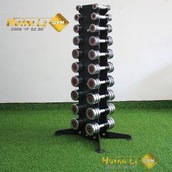bo-ta-tay-inox-nu-tu-1kg-10kg-ironbull