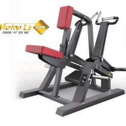 may-keo-xo-relax-fitness-pl1002