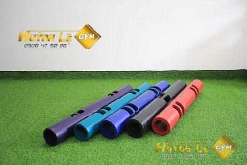 ta-ong-tap-gym