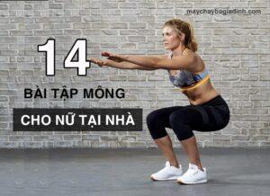 bai-tap-mong-to-cho-nu-tai-nha
