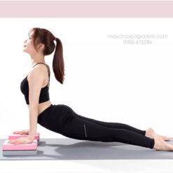 gach-yoga