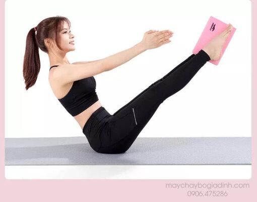 gach-yoga-cao-cap