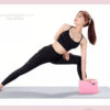 gach-yoga-joinfit