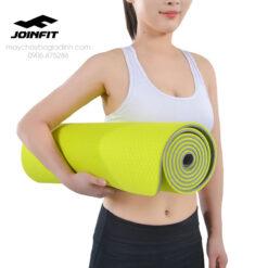 tham-tap-yoga-tpe-joinfit