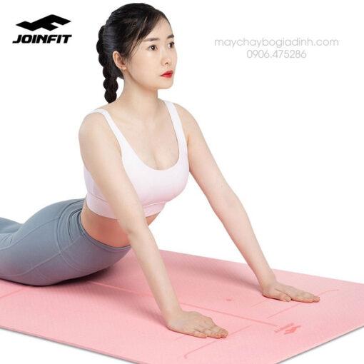 tham-yoga