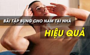 bai-tap-bung-cho-nam-tai-nha