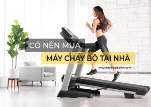 may-chay-bo-tai-nha